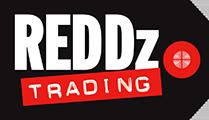 Reddz Trading